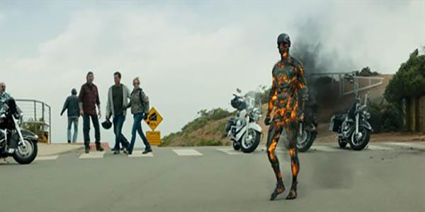 终结者5夥��[_《魔鬼终结者5:创世契机》全新中文预告首发