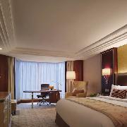 香港九龍香格裏拉酒店,香港九龍香格里拉,香港九龍香格裏大大酒店,九龍香格里拉大酒店,九龍香格里拉酒店