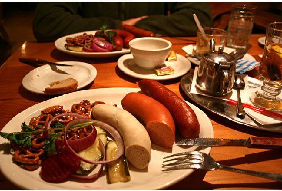 清邁人氣餐廳t清邁美食攻略2014 清邁餐廳推薦 清邁餐館 清邁餐廳 清邁中餐館 清邁美食