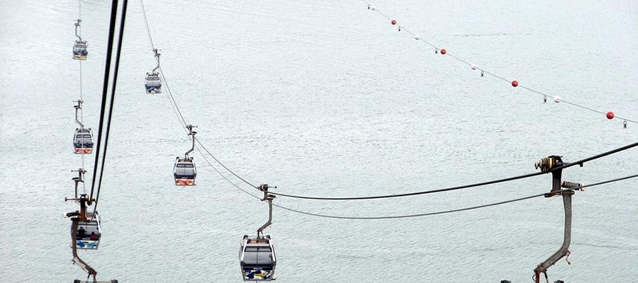 香港昂坪360票價.香港昂坪360纜車,香港大嶼山昂坪360,香港昂坪360來回纜車,香港昂坪360纜車價格
