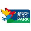 裕廊飛禽公園logo