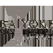 Baiyoke Buffetlogo