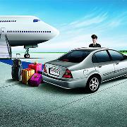 都靈機場接送租車服務