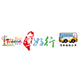 台灣好行logo