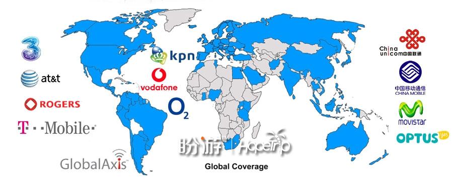 AEP世界通行上網充值卡,AEP世界上網充值卡價格,AEP世界上網充值卡預訂,AEP世界上網充值卡郵寄,AEP世界上網充值卡官網,AEP世界上網充值卡客服電話,AEP世界上網充值卡套餐,AEP世界上網充值卡200MB流量,AEP世界上網充值卡500MB流量,AEP世界上網充值卡1000MB流量,3G高速上網充值卡