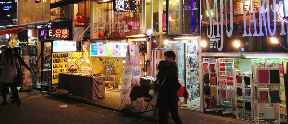 韓國愛寶樂園+N首爾塔展望台套票,韓國愛寶樂園首爾塔門票