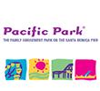 太平洋樂園logo