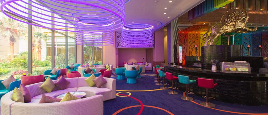 珠海長隆馬戲酒店套票(酒店+海洋王國),馬戲酒店套票,馬戲自助午餐,長隆自助餐,
