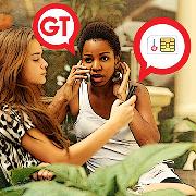英國GT Mobile上網電話卡(最高可開通3GB流量)