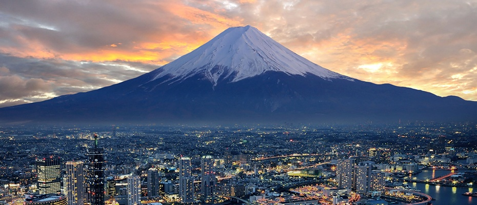 日本DOCOMO 4G七日无限上網数据卡,日本docomo sim,日本docomo4g lte七日无限数据咭