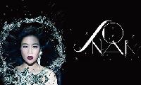 A-Lin杭州演唱會2015交通指南