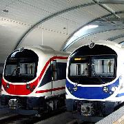 曼谷機場快線車票(ARL)