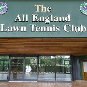 溫布頓網球博物館之旅(門票+英文導遊)