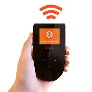 越南Wifi Egg 4G無限流量Wifi分享器租借(香港機場自取)