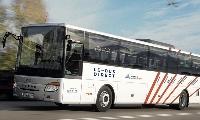 巴黎戴高樂機場交通之公共交通篇
