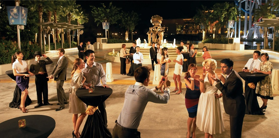 新加坡環球影城門票優惠2019 新加坡環球影城快捷票 新加坡環球影城快速票 新加坡環球影城門票2019 新加坡環球影城低價票