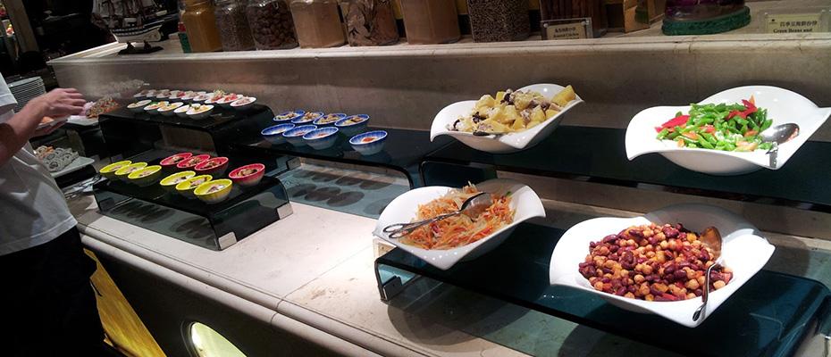 澳門英皇自助午餐,澳門英皇酒店自助餐,澳門英皇御厨自助午餐,澳門英皇娛樂酒店自助餐