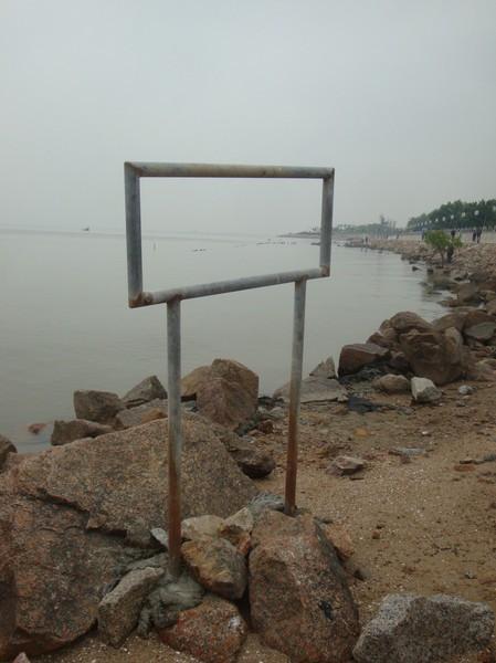 深圳景點圖片