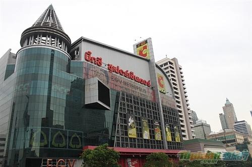 【曼谷】來泰國必買之十大手信 - Big C連鎖大賣場