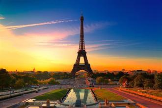 法國經濟學研究生專業25個最佳院校排名介紹