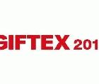 2015年日本東京禮品展GIFTEX