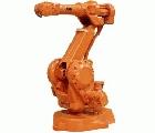 2015中國長春工業機器人自動化展覽會