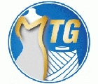 (MTG2015)緬甸國際紡織暨制衣工業展