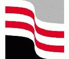 """中國區域總代理― 關於邀請參加""""2015年巴西國際建材及 安防展覽會 """"的函"""