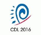第九屆成都國際照明及LED展覽會