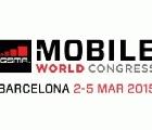 2016年世界移動通信大會-MWC