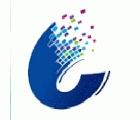 第二屆中國青島・東北亞版權創意精品展示交易會暨正版優秀圖書展