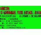 2015中國(蘇州)國際動力傳動與流體機械展覽會