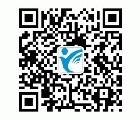 中國(寧波)演藝設備智能展
