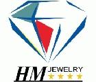 2015年第十四屆青島國際珠寶展