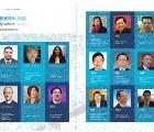 第四屆五洲工業發展論壇