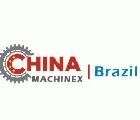 2015南美(巴西)中國工業品牌博覽會暨金屬加工及模具技術設備展覽會