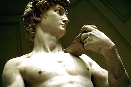羅馬—佛羅倫薩—馬奇奧古堡酒莊